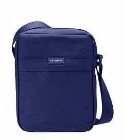 Сумка для документов Samsonite U23*531 Vertical Bag