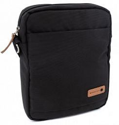 Сумка кросс-боди Roncato 2350 Sahara Tablet Shoulder Bag