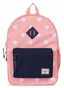 Рюкзак Herschel 10312-01912-OS Heritage Youth