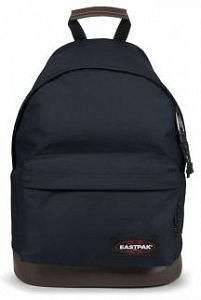 Рюкзак Eastpak EK81122S Wyoming