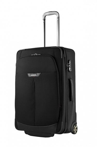 Чемодан Samsonite V84*003 Pro-DLX 3 Upright 66/24 Exp.