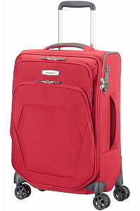 Чемодан Samsonite 65N*003 Spark SNG Spinner 55/20 Length 35cm