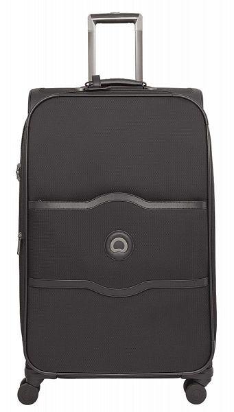 70fb1ffe358d Delsey купить чемоданы, сумки, портпледы! Большой выбор! Скидки ...