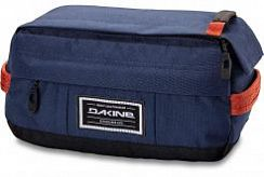 Косметичка Dakine Manscaper 8130084 Dark Navy