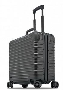 Кейс-пилот Rimowa 923.40 Topas Stealth Bussiness Multiwheel