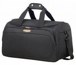 Сумка дорожная Samsonite CN1*011 Spark Sng Eco Road Bag