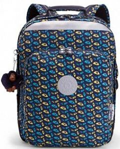 Рюкзак Kipling K0666625W College Up Large Backpack