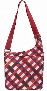 Сумка Brics BX602743 Pastello Shoulder Bag