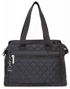 Сумка Hedgren HDIT22 Diamond Touch Shoulder Bag Elenora