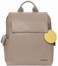 Рюкзак Mandarina Duck FZT92 Mellow Leather Backpack