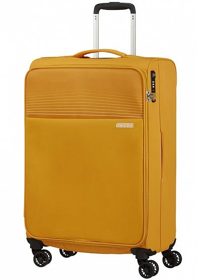 American Tourister 94G*004