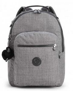 Рюкзак Kipling K12629D03 Clas Seoul Essential Large Backpack