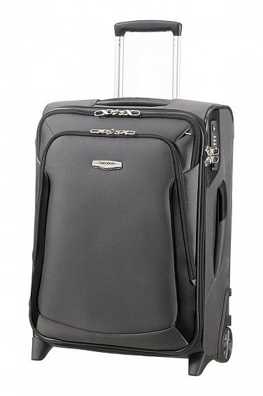 Чемодан Samsonite 04N*002 X'Blade 3.0 Upright 55