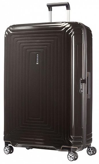 Чемодан Samsonite 44D*004 Neopulse Spinner XL