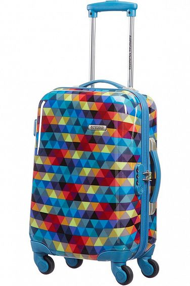 American Tourister 66A*002