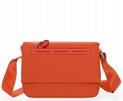 Сумка Mandarina Duck PVT03 Touch Duck