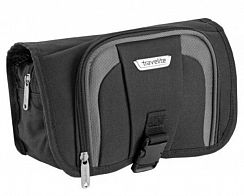 Косметичка Travelite 98482 Orlando Cosmetic Bag