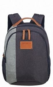 Рюкзак Samsonite CH7*006 Rewind Natural S