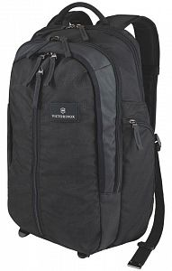Рюкзак Victorinox 32388201 Altmont 3.0 Vertical-Zip Laptop Backpack 17