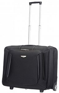 Портплед на колесах Samsonite 22V*013 X`Blade 2.0 Garment Bag/Wh