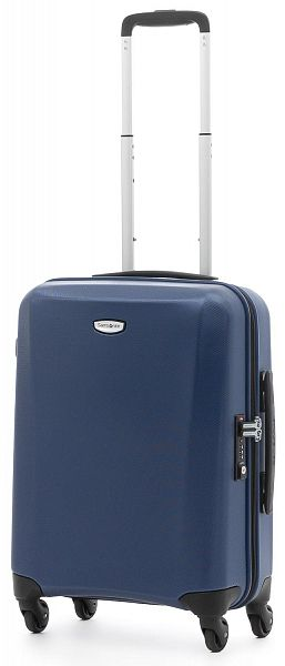 Чемодан Samsonite 26N*901 Klassik Spinner 55