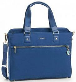 Сумка Hedgren HCHM04L Charm Business Bag Appeal L 14,1""