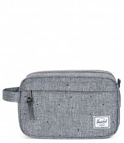 Косметичка Herschel 10039-01123-OS Chapter Travel Kit