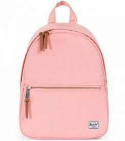 Рюкзак Herschel 10305-01865-OS Town Womens Backpack