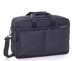 Сумка Hedgren HWALK07L Walker Briefcase Harmony L 15,6""
