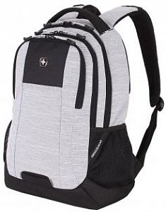 Рюкзак Wenger 5505 Swissgear Laptop Backpack