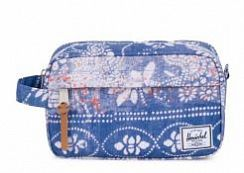 Косметичка Herschel 10347-01853-OS Chapter Travel Kit Carry-On