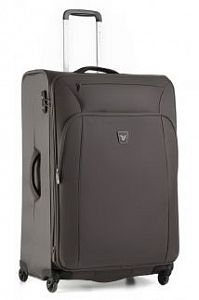 Чемодан Roncato 4521 Tribe Large Trolley 75 Exp