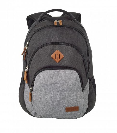 Рюкзак Travelite 90106 Neopak Backpack
