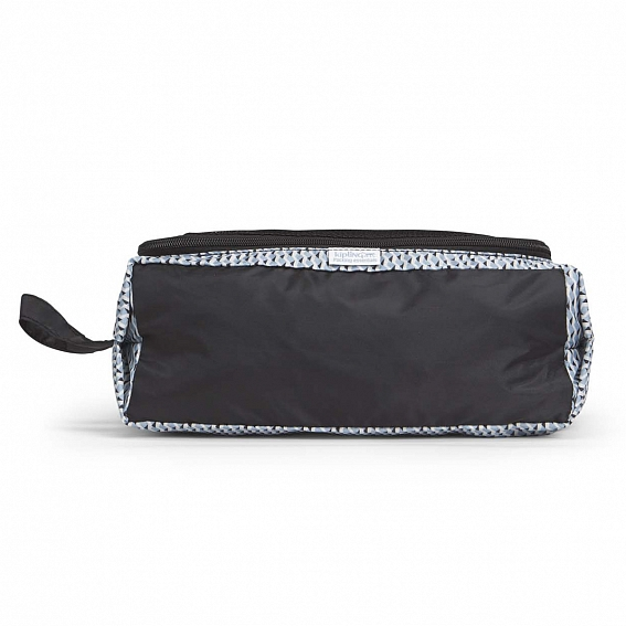Чехол для упаковки вещей Kipling K00110G27 Wearable S Printed Basic Plus Small Packing Pouch
