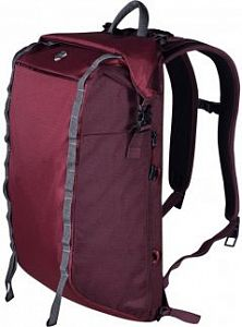Рюкзак Victorinox 602136 Altmont Active Rolltop Laptop Backpack 15""