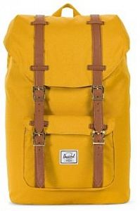 Рюкзак Herschel 10020-02074-OS Little America Mid-Volume