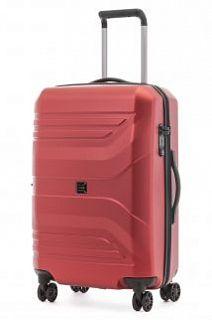 f04ebd359a99 Интернет-магазин  чемоданы, рюкзаки, сумки Samsonite, Rimowa, Tumi ...