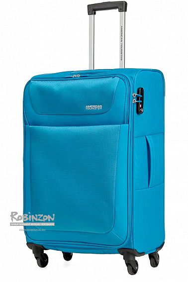 American Tourister 96A*903