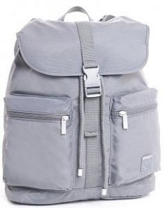 Рюкзак Hedgren HDBK01 Daybreak Backpack Sunrise