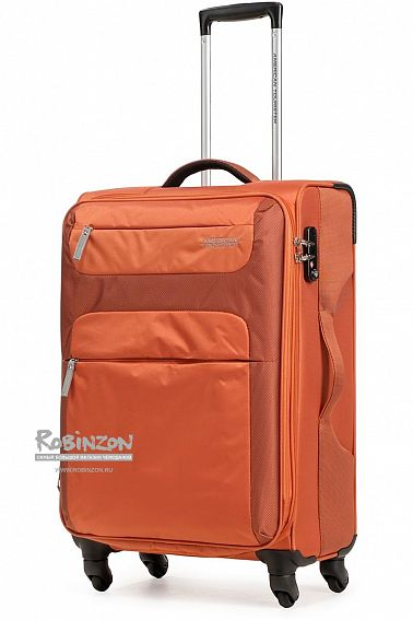 American Tourister 26R*002