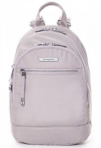 Рюкзак Hedgren HAUR07 Aura Backpack Sheen
