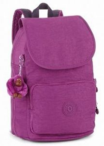 Рюкзак Kipling K1203353D Cayenne Small Backpack