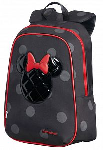 Рюкзак Samsonite 23C*016 Disney Ultimate Backpack S+