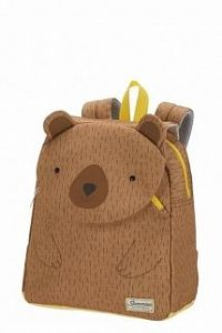 Рюкзак Samsonite CD0*011 Happy Sammies Backpack S