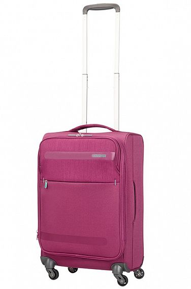 American Tourister 26G*103