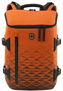 Рюкзак Victorinox 604836 Vx Touring 15'' Laptop Backpack