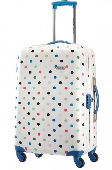 American Tourister 66A*003
