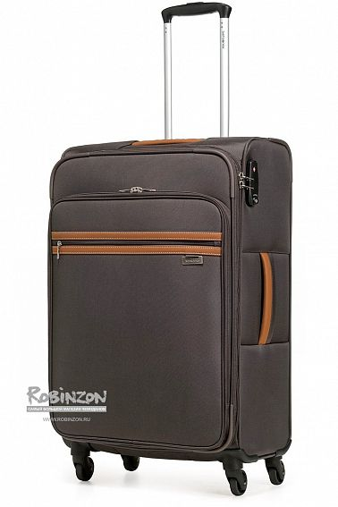 Samsonite 78V*903