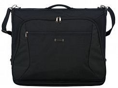 Портплед Travelite 1720 Mobile Garment Business Bag