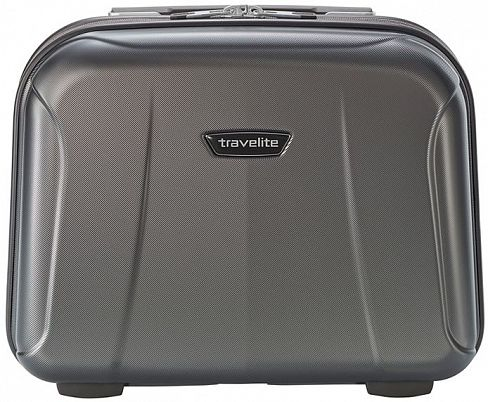 Бьюти-кейс Travelite Elbe 74502 Beauty Case